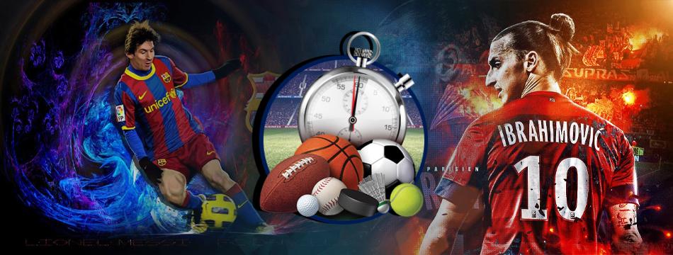 Jalur Akses Game Judi Bola Tersedia Lewat Fitur Khusus