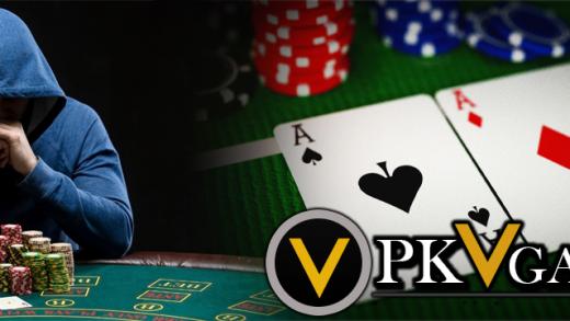 Promo Situs Perjudian Poker Online yang Harus Anda Dapatkan